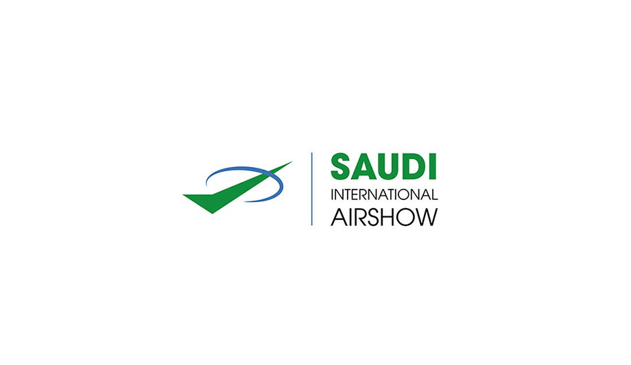 Saudi International Airshow hosted by Saudi Aviation Club gears to be the first airshow of 2021
