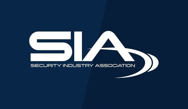 SBN applauds SIA plans for overhaul of its licensing and Approved Contractor Scheme