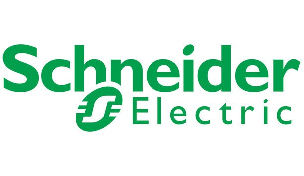 Schneider Electric's new connected services help facility leaders maximise building performance