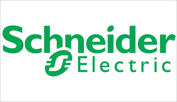 Schneider Electric study highlights cross-industry trend to move security applications to the Cloud