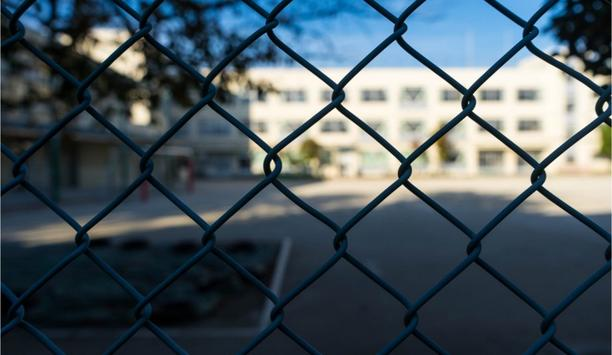 The Importance of a Secure Perimeter in Safeguarding our Schools