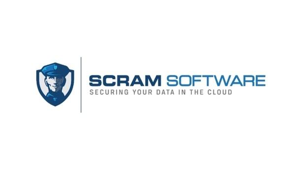 Scram Software launches ScramFS for cloud data security