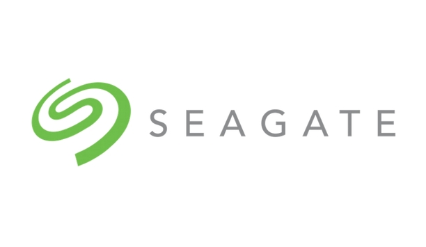 Seagate Technology's research data reveals UK SMBs are struggling to manage company data effectively