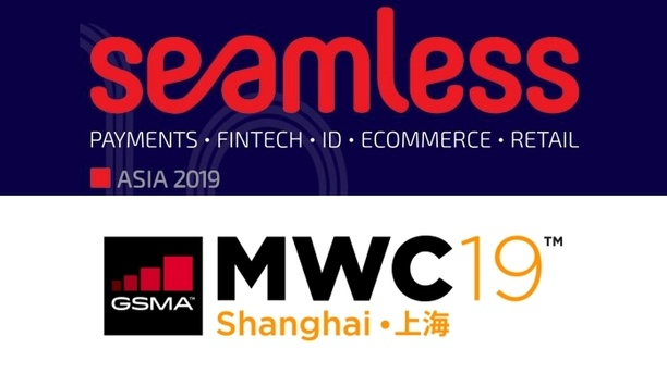 Key takeaways from Asian technology events Seamless Asia and MWC Shanghai 2019
