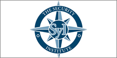 Security Institute encourages all premises to have emergency terrorism plan in wake of Orlando attack