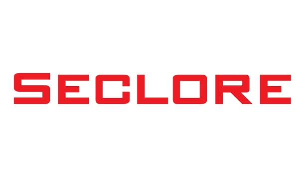 Seclore adds Endpoint Auto-Protector SDK to their Data Centric-Security Platform