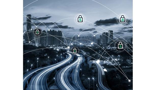 Sectigo Releases Advancements To IoT Security Platforms To Make Integration Of Secured Connected Devices Easier For OEMs