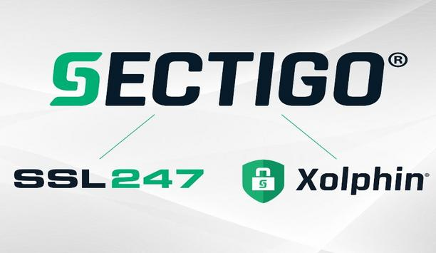 Sectigo acquires partners SSL247 and Xolphin, expanding its footprint in Europe and LATAM