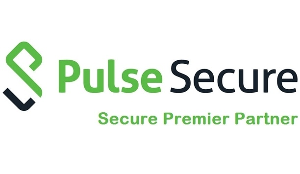 Pulse Secure's 2020 research report highlights top priorities for UK healthcare organisations