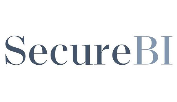 SecureBI And American Crime Prevention Institute Announce Online Crime Prevention Training And Certification Courses