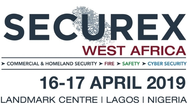 Securex West Africa 2019 Reveals A Preview Of Key Topics And Confirmed Speakers