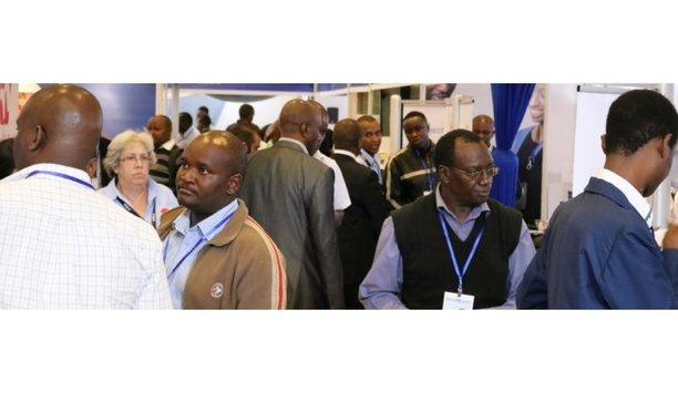 Securexpo East Africa 2017 Exhibition Postponed Until January