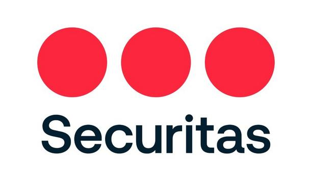 Securitas AB announces that they shall acquire their own shares of series B during the annual general meeting
