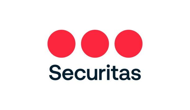 Securitas acquires Protection One in Germany