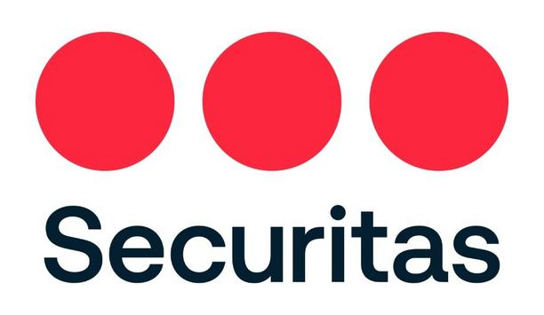 Securitas acquires Tepe Güvenlik to enhance sales of their security solutions and electronic security products by 2023