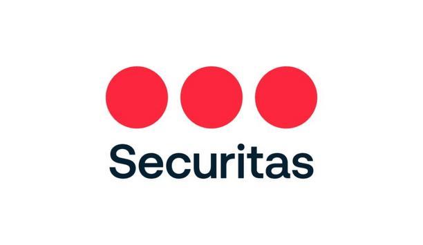 Securitas trains future talent through Kick Start Scheme
