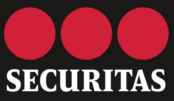 Securitas UK Recognized As A Certified Top Employer 2021