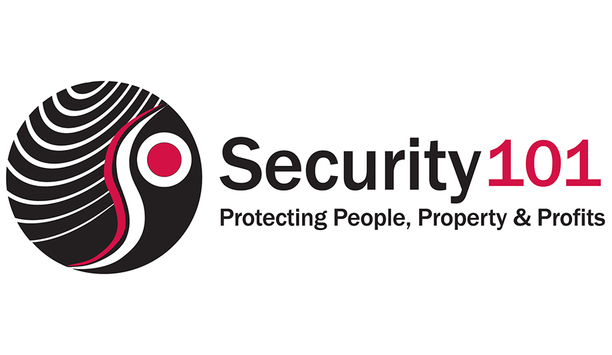 Security 101 Expands Business Opportunities By Hiring Industry Veterans To Global Accounts Team