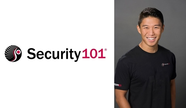 Security 101 Opens New Office In San Antonio And Appoints Jeff Ye As The General Manager