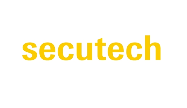 'Security & AI Forum' and Asia Pacific Disaster Management Summit at Secutech 2019