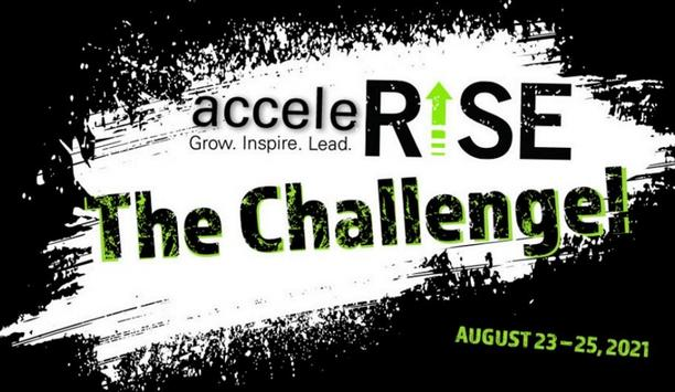 Security Industry Association announces the 2021 agenda and speaker lineup for AcceleRISE event