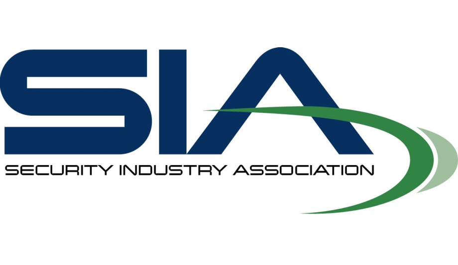 Security Industry Association Announces Efrain Pardo As The Spring 2020 Recipient Of The Denis Hebert Identity Management Scholarship