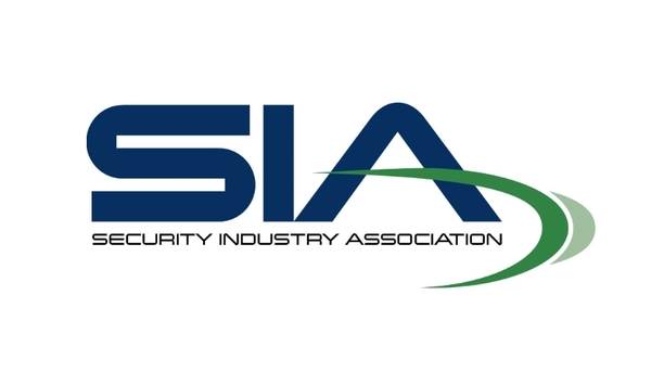 Security Industry Association Appoints Elli Voorhees As The New Director Of Education And Training Department