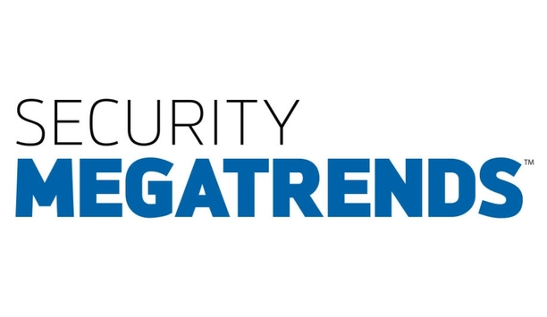 SIA Identifies And Predicts 2019 Security Megatrends In The Global Security Industry