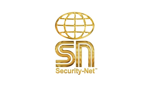 Security-Net, Inc. Partners With Two Security Companies To Expand Business In The U.S