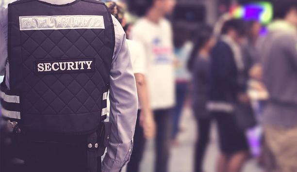 Recognizing The Importance Of Security Officers To Promote Safety