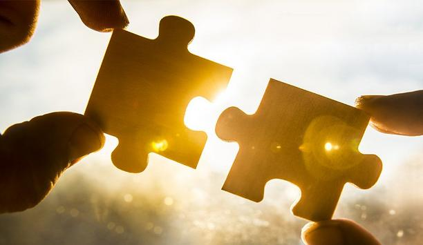 The Ins and Outs of a Successful Security Partnership
