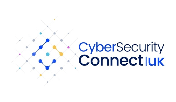 Security professionals to discuss rate of change in cyber-attacks at Cyber Security Connect UK 2019