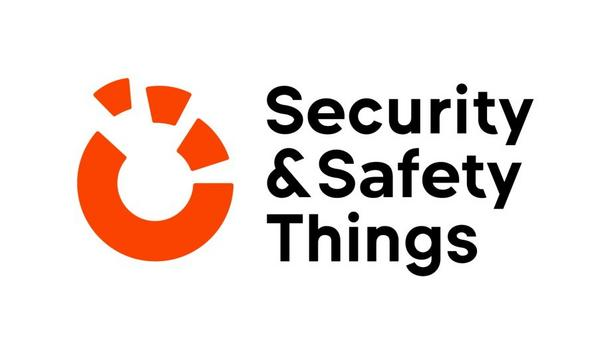 Security & Safety Things offers AI based cameras to transform healthcare operations at lower costs
