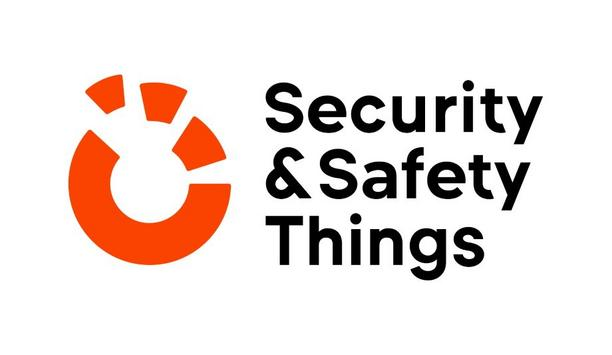 Security & Safety Things GmbH highlights how smart cameras can help facility directors optimise building usage for dynamic workplaces