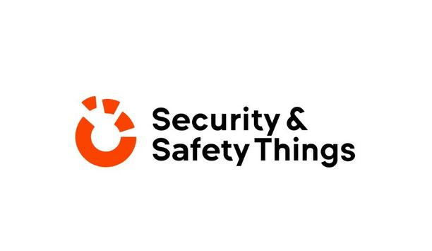 Security And Safety Things Announces Development Of Twenty One Applications As A Part Of Their App Challenge