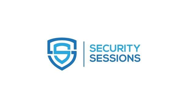 Security Sessions forum launched to recognise and develop the work of marketing professionals in the security industry