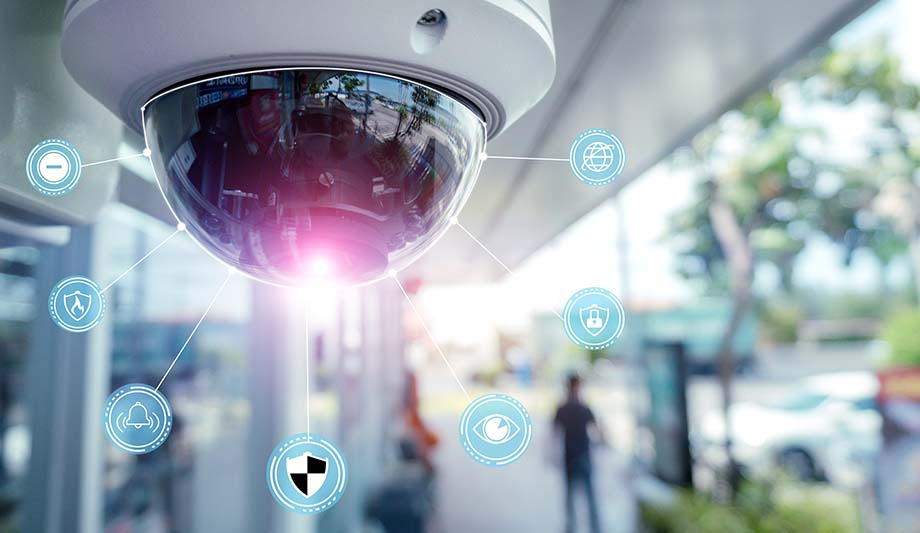 Salient Systems highlights the security trends to watch out for in video surveillance