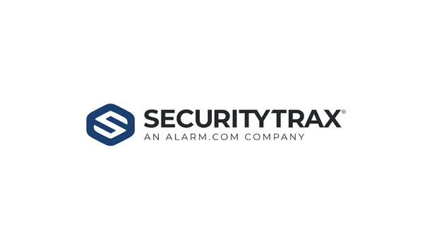 SecurityTrax Launches Customizable Customer Relationship Management Platform With Powerful Integrations