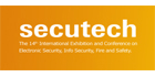 SecuTech Expo 2011, Asia's biggest security industry event, to be held from April 20 - 22