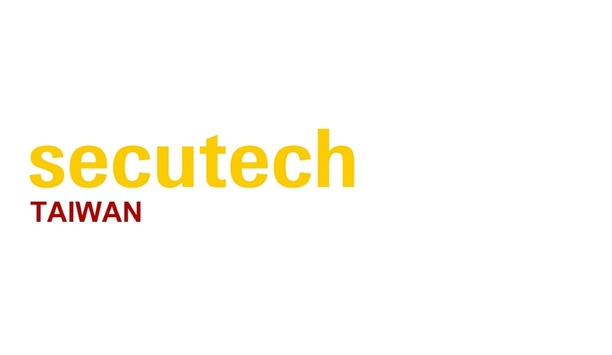 Messe Frankfurt defers 2020 edition of Secutech Taiwan in the wake of Novel Coronavirus outbreak
