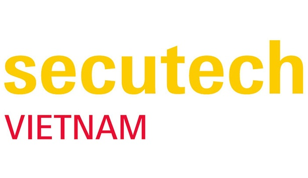 Secutech Vietnam 2018 to showcase safety and security solutions