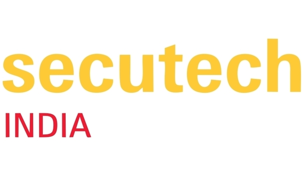 Secutech India 2019 offers networking opportunities for the commercial security, smart home and fire safety sectors