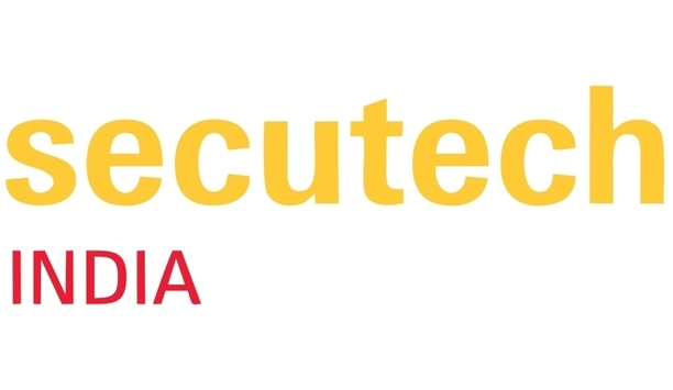 Secutech India 2019 ends successfully following the debut of new smart home zone
