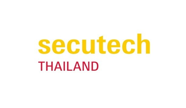 Secutech Thailand 2019 Closes With Positive Response To Inaugural 'Smart City Solutions Week'