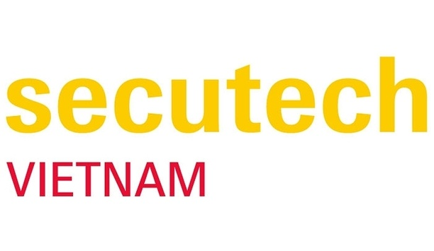 Secutech Vietnam 2019 gets underway with a sharper focus on smart building and smart factory verticals