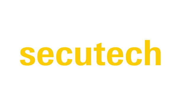Secutech 2017 starts next generation security markets in Asia