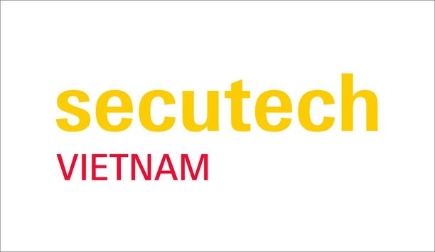 Secutech Vietnam 2016 records surge in exhibitor and visitor attendance