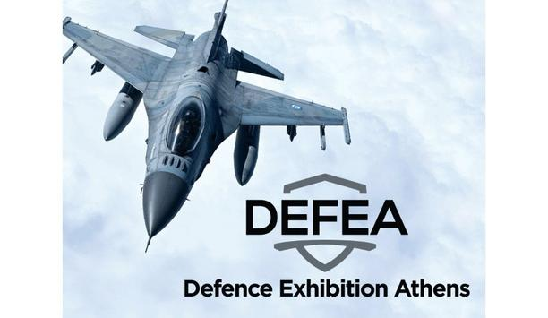 Hellenic Manufacturers of Defence Material Association (SEKPY) announces the schedule for DEFEA - Defence Exhibition Athens event