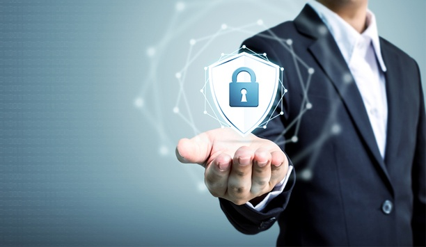 What Are The Benefits Of Selling Security Solutions?