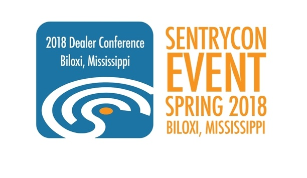 SentryNet's 23rd annual dealer conference, SentryCon, highlights major changes and challenges in the security industry